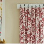 How To Hang Curtains Without Curtain Rods In 5 Bonus Ways?