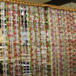 5 Special Steps Of How To Hang Beaded Curtains?