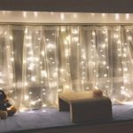 How To Hang Lights Behind Curtains In 7 Special Steps?