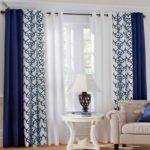 Pros And Cons Of Curtains For Living Room? 5 Special Tips!