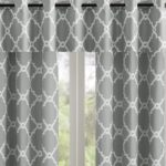 How To Hang A Valance And Curtains Easy?