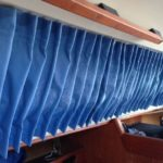 How to Make Boat Curtains? 3 New Steps!