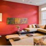Example Of What Color Curtains Go With Burgundy Walls? 5 New Tips!