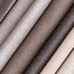 The Fabrics for Curtains: What Fabric Is Best To Use?