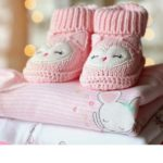 Free Guide Of What Size Is A Baby Blanket?