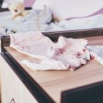 Free Guide Of What Size Is A Crib Blanket In Total?