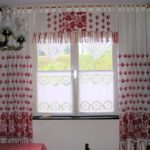 Explainer Of What Are Pinch Pleat Curtains?
