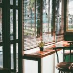 Free Example Of What Is A Café Curtain? 5 Bonus Tips!