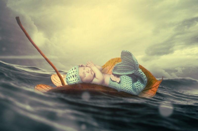 Where To Buy Mermaid Tail Blanket