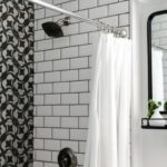 2 Step Explainer Of How Are Shower Curtains Measured For Beginners!