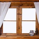What Color Curtains Go With Brown Walls? Video Download!