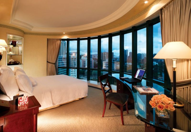 hotel curtains why important how to clean silk curtains how to tie curtains with ties how to store curtains what to use instead of curtains