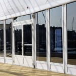 5 Special Steps Of How Do Air Curtains Work?