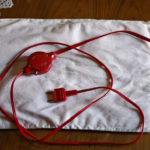 How Many Watts Is An Electric Blanket? New Guide For Beginners!