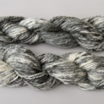 How Much Chunky Wool To Knit A Blanket Explained?