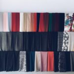 How Much Fabric Do I Need For Curtains With 3 New Tips?