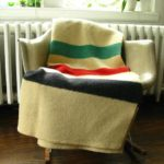 How To Clean A Hudson Bay Wool Blanket? 3 New Steps!