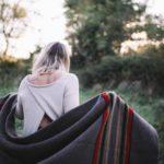 Free Guide Of How To Clean A Pendleton Wool Blanket? 7 Bonus Steps!