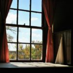 How To Darken A Room Without Curtains In 5 Free Ways?