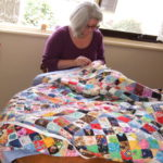 Example Of How To Finish A Blanket? 3 Proven Methods!