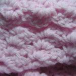 How To Finish A Shell Crochet Blanket? 8 Bonus Steps!