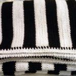 How To Loom Knit A Baby Blanket? 3 Bonus Steps!