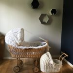 5 Bonus Steps Of How To Lower Crib Mattress?
