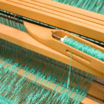 How To Make A Baby Blanket With A Long Loom? 3 New Tips!