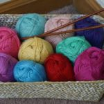 How To Make A Baby Blanket With Yarn? 2 Proven Methods!