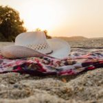 Free Guide Of How To Make A Beach Blanket? 5 Special Steps!