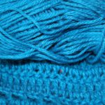 Free 2 Methods Of How To Make A Chenille Blanket? Video Download!