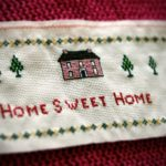 Free Guide Of How To Make A Cross Stitch Blanket? 6 Special Steps!