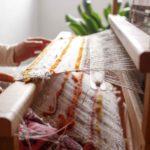 Guide How To Make A Pom Pom Blanket Loom Board?