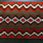 Example Of How To Make A Saddle Blanket? 4 Free Steps!