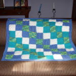 Pros And Cons Of How To Make A Weighted Lap Blanket? 6 Free Steps!
