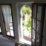 Free Guide Of How To Make Curtains For Arched Windows? 6 Special Steps!