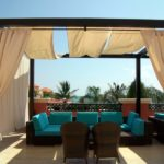 6 Special Ways How To Secure Outdoor Curtains?