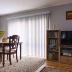 Free Guide Of How To Select Curtains Easily?