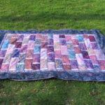 How To Sew Blanket Binding On Fleece In 5 New Steps?