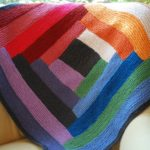4 New Steps Of How To Sew Corners On A Blanket?