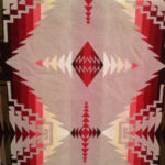 4 Free Steps Of How To Wash A Pendleton Blanket?