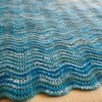 Example Of How To Wash Handmade Crochet Blanket? 4 Proven Steps!