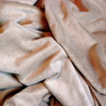 5 New Ways Of How To Wash Microplush Blanket?