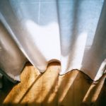 How to Tie-Dye Curtains in 5 New Steps?