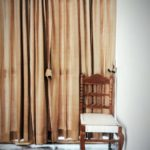How To Keep Outdoor Curtains From Blowing In The Wind Easy?