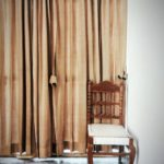 Guide How To Make Pleat Curtains With Less Hassle?