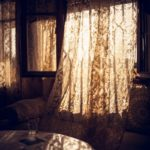 Free Guide Of What Size Curtains Should You Buy?