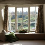 Pros And Cons Of How to Make French Door Curtains? 4 Step Guide!
