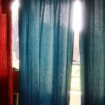 7 New Ways Of How To Make Curtains With Tabs?