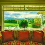 Free Guide Of What Color Curtains With Light Green Walls? 6 New Tips!